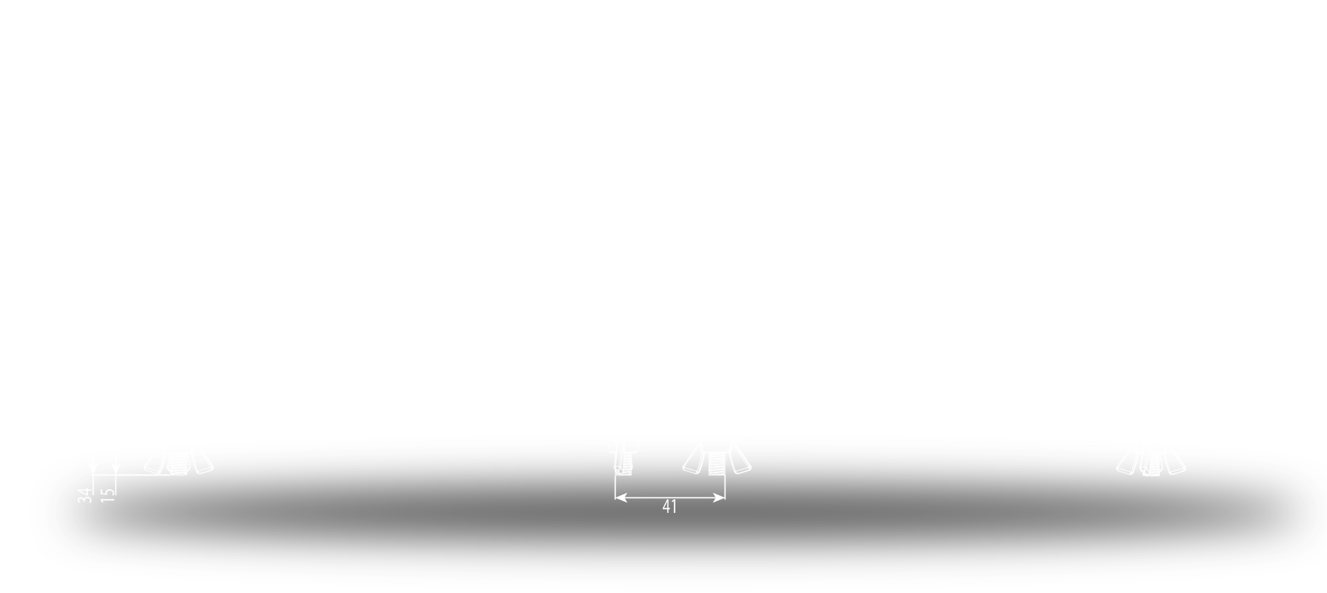 SD= image 6